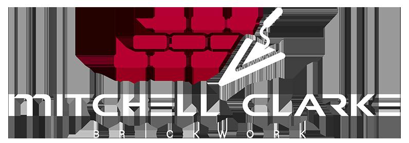 Mitchell Clarke - Brickwork Specialists Coventry, Birmingham, Solihull